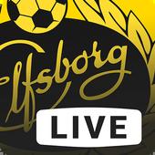 IF Elfsborg Live icon