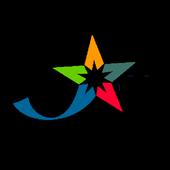 Connectia Transport icon