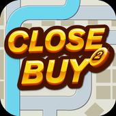 Close2Buy icon