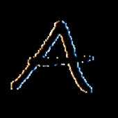 IIIT Assistant icon