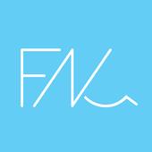 Fitnoteq - najlepszy fitness icon