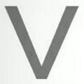 VKOnline icon
