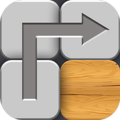 Digits Connect icon