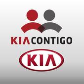 Kia PR icon