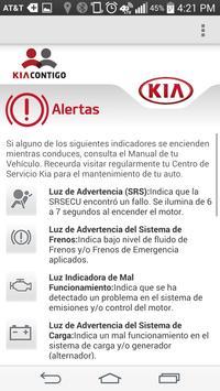 Kia PR screenshot 3