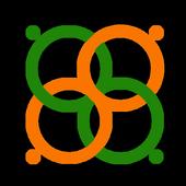 ConnektdLivz icon