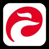 Batavus icon