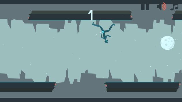 E-Runner apk screenshot