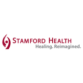 Stamford Health icon
