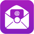 Inbox for Yahoo - Email App