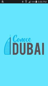 Conoce Dubai screenshot 1