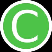 Conoip Pay icon
