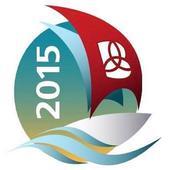 Irish Maritime Festival 2015 icon