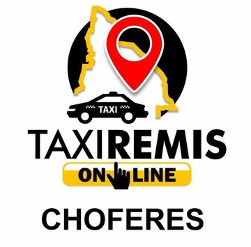 Taxi Remis Online - Choferes screenshot 2