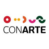 CONARTE icon