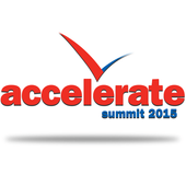 Accelerate Summit 2015 icon