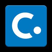 SAP Concur icon