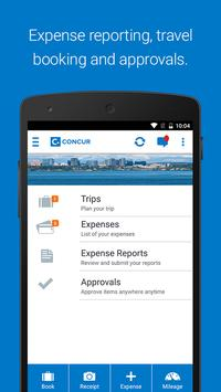 Concur Submit Expense Report on expense claim report, concur icon, concur log in, operative report, peoplesoft expense report, approve expense report, google expense report, concur app, word expense report, concur logo, concur expenseit, oracle expense report, concur software, concur template, concur bellevue, quickbooks expense report, concur travel, intuit expense report, inspection report, deltek expense report,