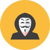 html5-app vulnerability scan icon