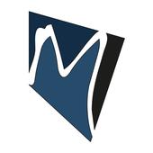 Maranatha Uitvaartverzorging icon