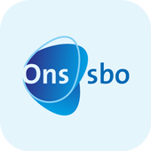 Ons sbo icon