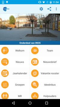 Ons sbo poster