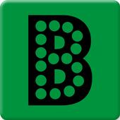 Barlucca icon