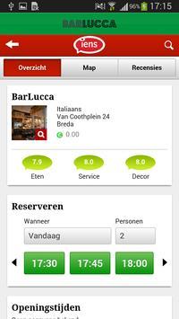 Barlucca apk screenshot