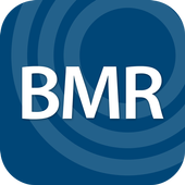 BMR Systems icon