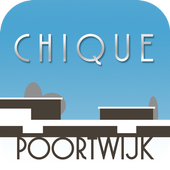 Chique Poortwijk icon