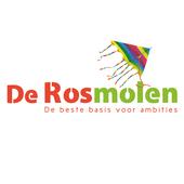 De Rosmolen icon