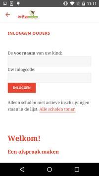 De Rosmolen screenshot 3