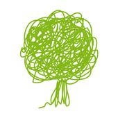 Elswout AssurantieGroep icon