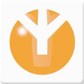 Fedet icon