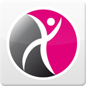 Get Fit Stay Fit icon