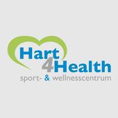 Hart4Health icon