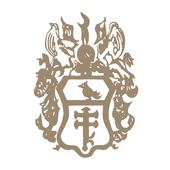 Uitvaartverzorging Kievit icon