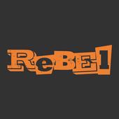 Rebelsport icon