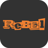 Rebelsport icon