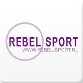 Rebel Sport icon