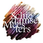Schiedamse Meesters icon