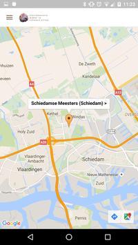 Schiedamse Meesters apk screenshot