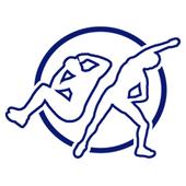 Ubcro icon