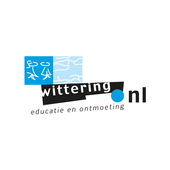 Wittering.nl icon