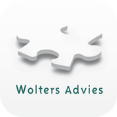 Wolters Advies icon