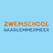 Zwemschool Haarlemmermeer icon