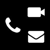 VidCom icon