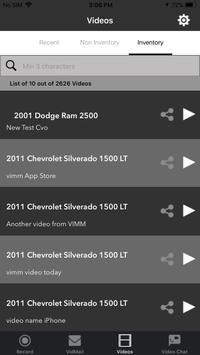 VidCom screenshot 3