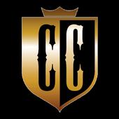 ConceitoClub icon