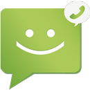 SMS do Android 4.4 APK